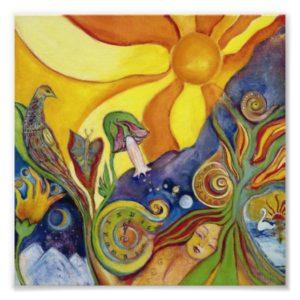 the_dream_whimsical_modern_fantasy_psychedelic_art_poster-r94dd351a155046ac957bcc903db9b794_ab1o_8byvr_525