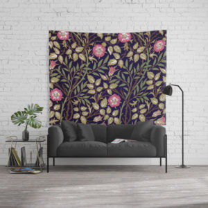 Large Wall Tapestries