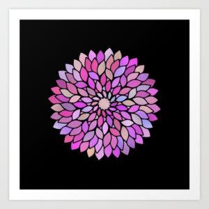 flower-mandala573662-prints