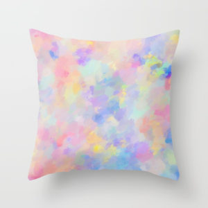 secret-garden-colorful-abstract-impressionist-painting-pillows