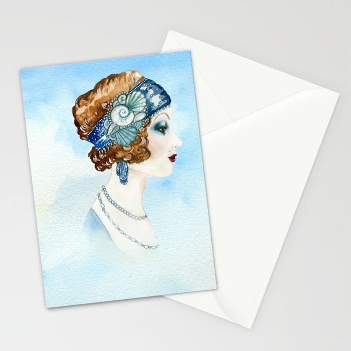 art-deco-portrait-cards (1)