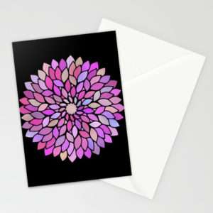 flower-mandala573662-cards (1)