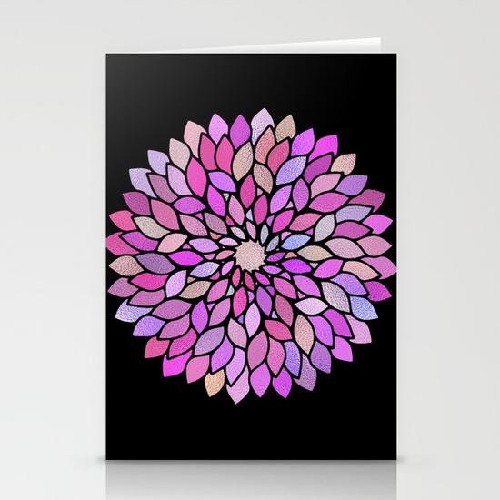 flower-mandala573662-cards