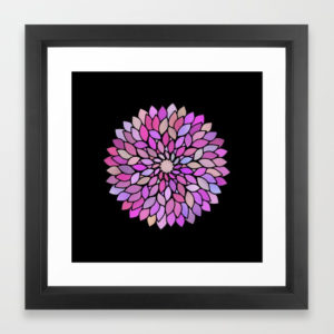 flower-mandala573662-framed-prints
