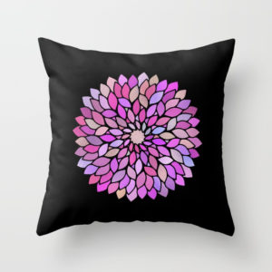 flower-mandala573662-pillows