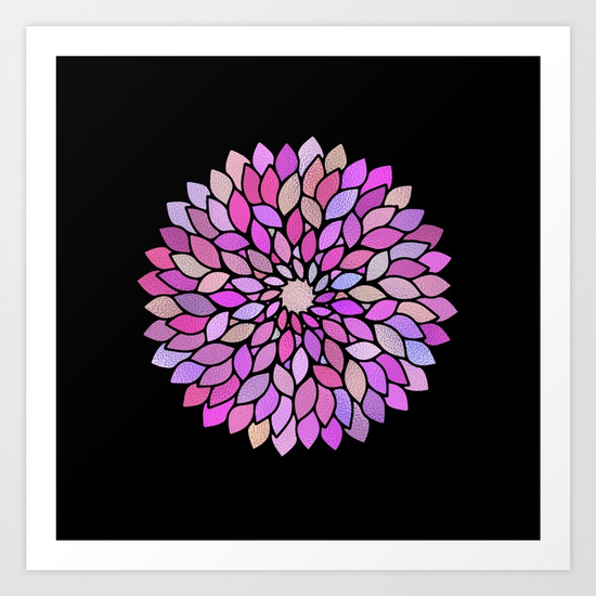 flower-mandala573662-prints