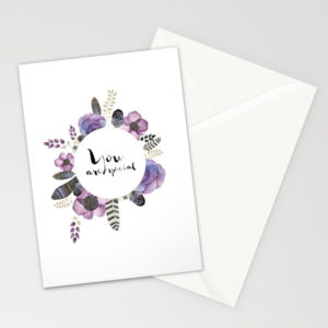 jvh-cards (1)