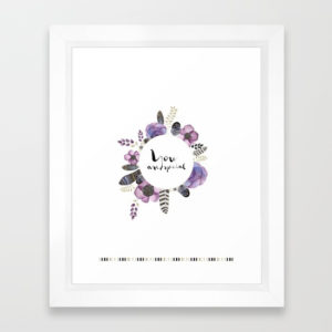 jvh-framed-prints