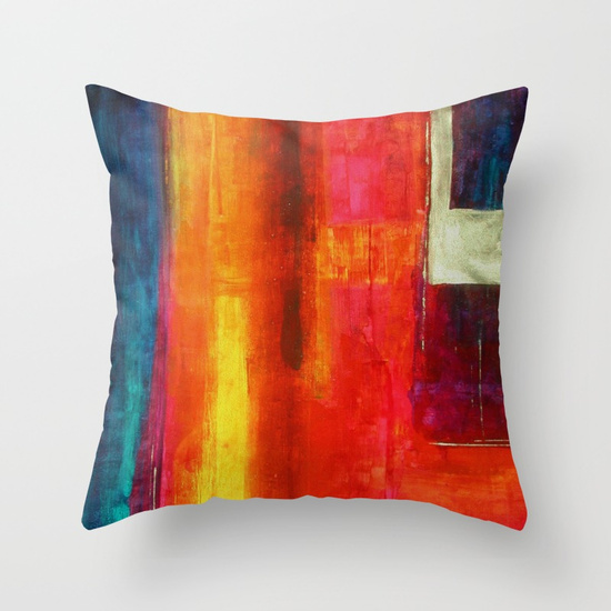 modern-abstract-art-painting-pillows