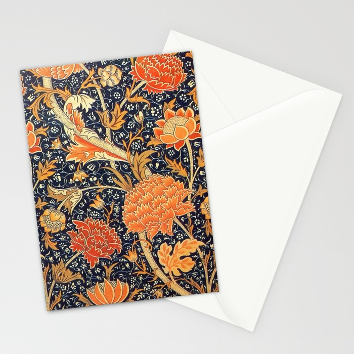 william-morris-cray-floral-art-nouveau-pattern-cards (1)