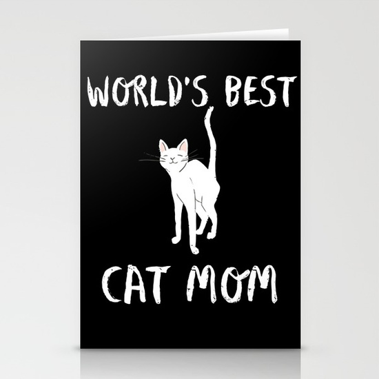 worlds-best-cat-mom-cute-animal-typography-art-cards
